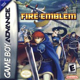 gba_fire_emblem_box.jpg